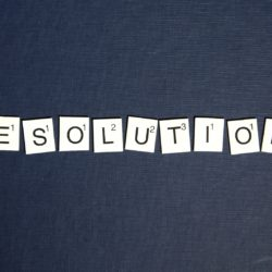 Financial New Year's Resolutions you can keep