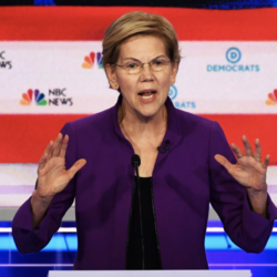 Is Warren's Student Debt Plan Feasible?
